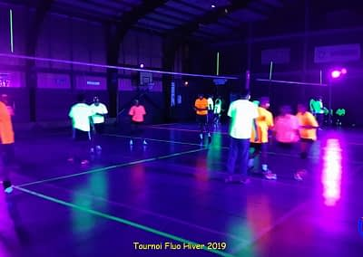 Tournoi fluo Hiver 2019 11
