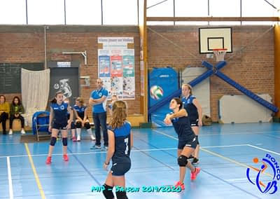 Match M17 contre Cysoing 12 10 20190112