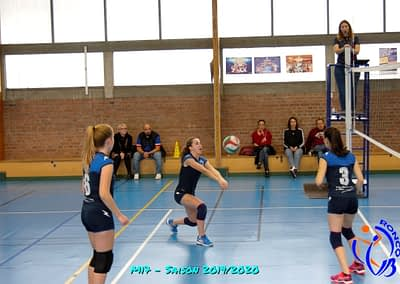 Match M17 contre Cysoing 12 10 20190083