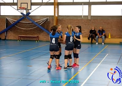 Match M17 contre Cysoing 12 10 20190081