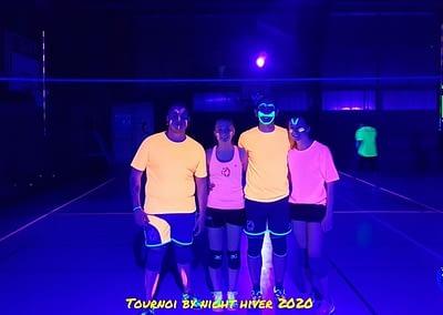 Tournoi by night FLUO Hiver 2020 9 1