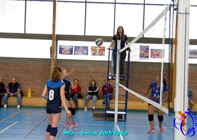 Match M17 contre Cysoing 12 10 20190099