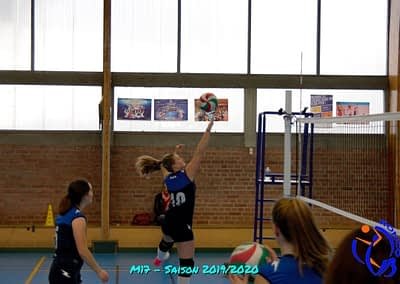 Match M17 contre Cysoing 12 10 20190025