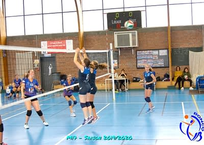 Match M17 contre Cysoing 12 10 20190127