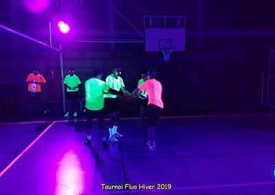 Tournoi fluo Hiver 2019 28