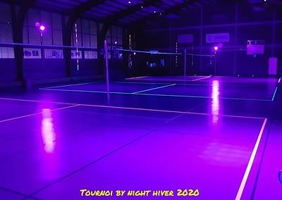 Tournoi by night FLUO Hiver 2020 4 1
