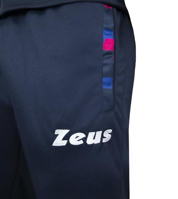 survetement-sophia-zeus-vue-zoom-poche-pantalon