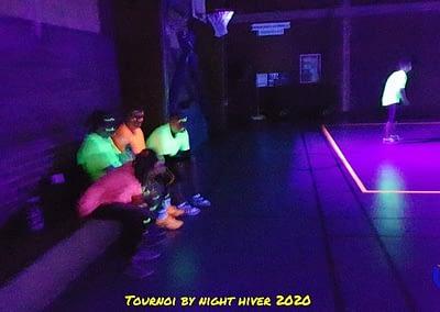 Tournoi by night FLUO Hiver 2020 23 1