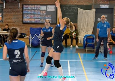 Match M17 contre Cysoing 12 10 20190153