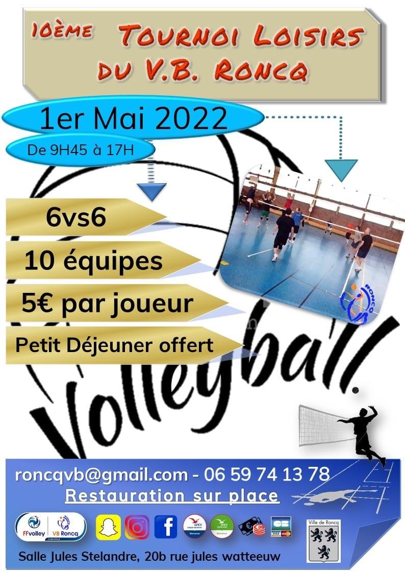 Affiche-Tournoi-Loisirs-2022