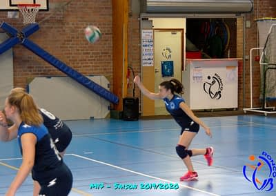 Match M17 contre Cysoing 12 10 20190123