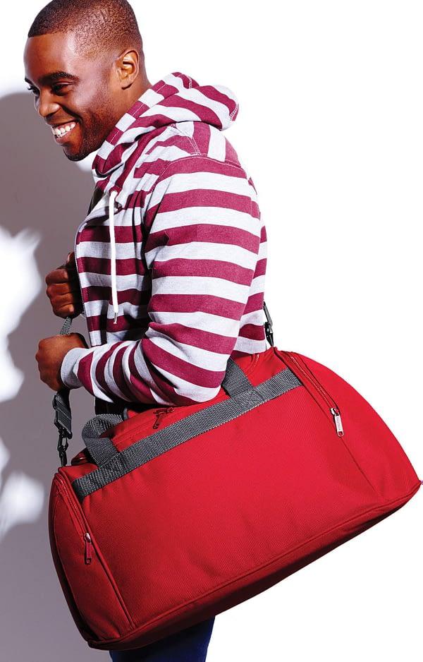 sac-freestyle-bagbase-rouge-porte