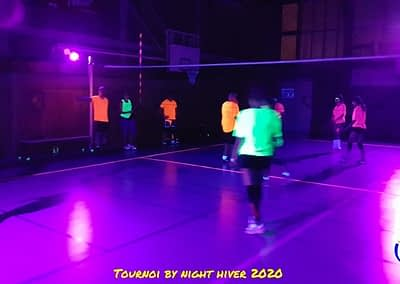 Tournoi by night FLUO Hiver 2020 31 1