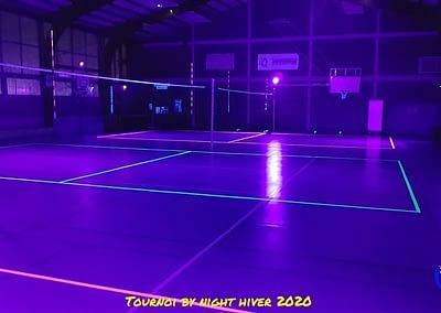 Tournoi by night FLUO Hiver 2020 1 1