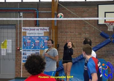 Tournoi halloween 2019 vb roncq 122