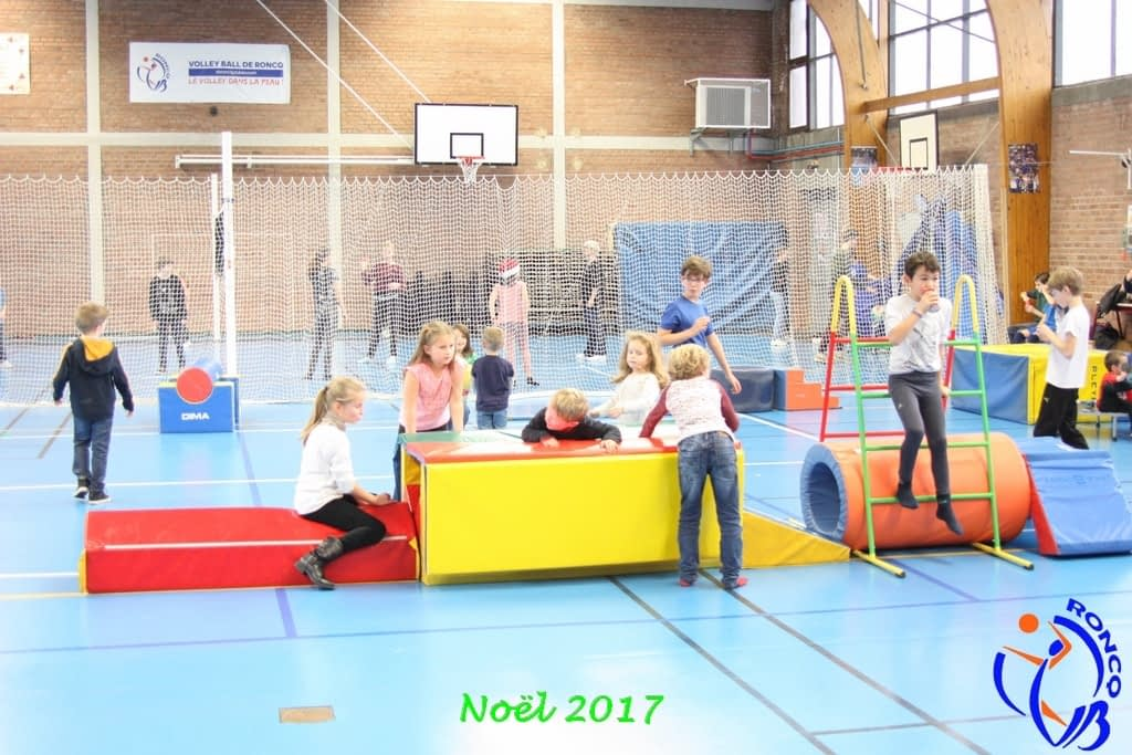 Activité sportive Noel 2019 (3)